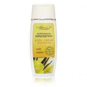 Body cream White copy