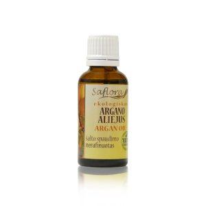 Argan-oil-30ml