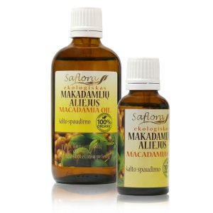 Macadamia-oil-100ml-ir-30ml