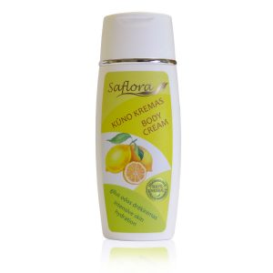 Body-cream-Citrus